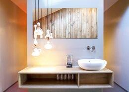 detox vitaliteit friesland sauna