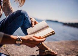 mindfulness lezen