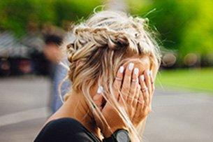 mindfulness&burnout